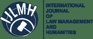 ijlmh logo