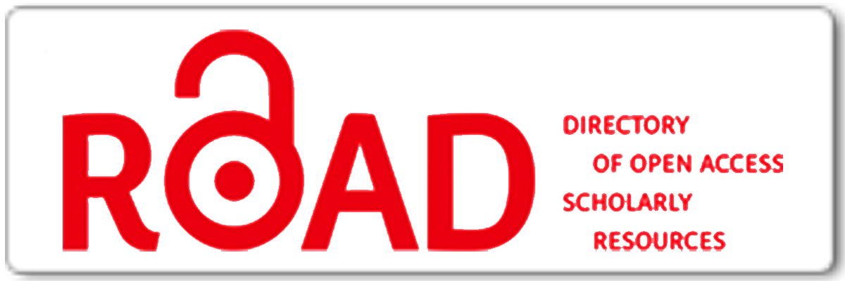 wroad.png